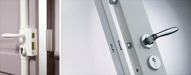 serrurier lyon 69 d pannage de serrures multipoints portes blind es. Black Bedroom Furniture Sets. Home Design Ideas